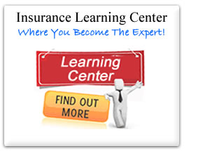 Florida Group Health Insurance Learning Center